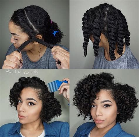 natural hair after five styles 7 tips for transitioning to natural hair the cut life