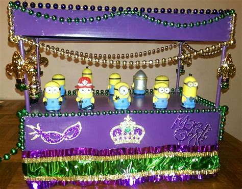 shoebox box ideas 9 best shoe box parade floats images on shoe