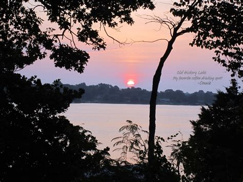 old hickory lake nashville boat rental 21 best sights to see images on pinterest beautiful