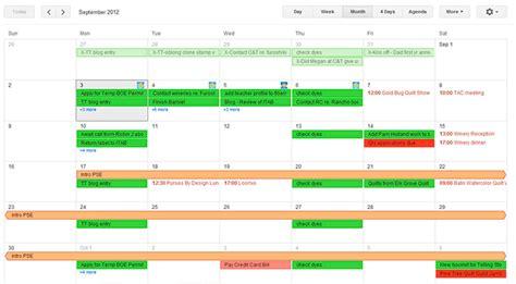 Look At The Calendar Archive September Pixeladies