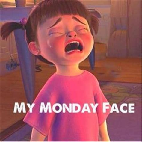 Its Monday Tomorrow Meme - funny monday jokes kappit