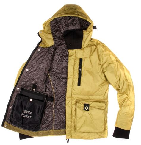 07 Farisia Jacket Light the ma1107 07 light weight compact fill hip length jacket from ma strum s wardrobe