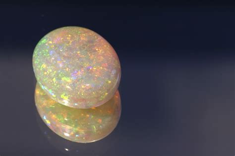 opal october opal is the october birthstone here are more details