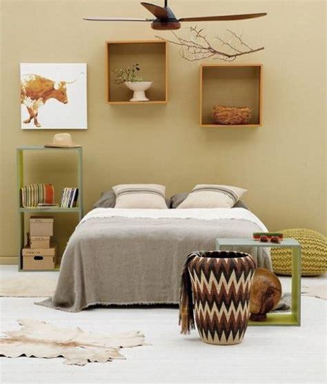 afrika schlafzimmer ideen afrikanische wohnaccessoires schlafzimmer deko afrika in