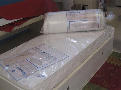 materasso matrimoniale sottovuoto materasso sottovuoto 160x190 materassi a prezzi scontati