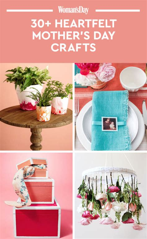 s day craft ideas 35 s day crafts diy ideas for s day gifts