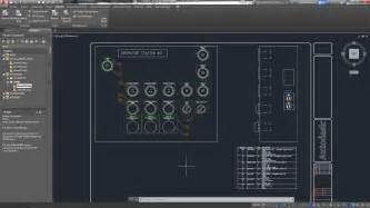 autocad electrical templates autocad electrical electrical design software autodesk
