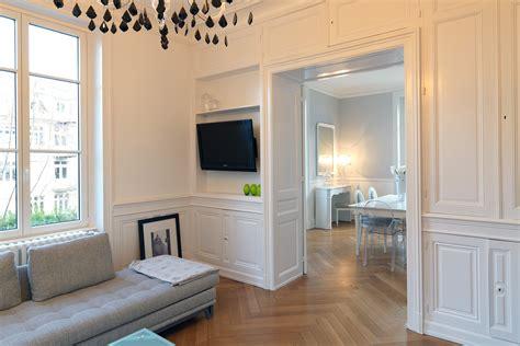 decoration interieur maison de maitre deco maison de maitre maison design apsip