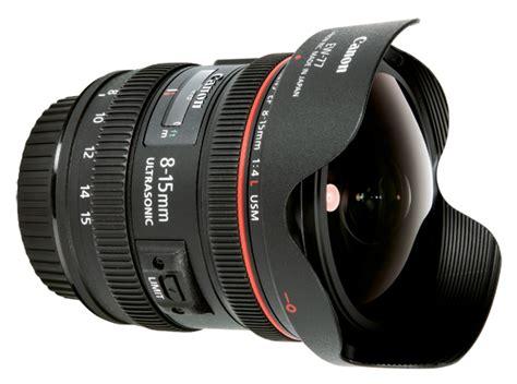 Lensa Fisheye Kamera Dslr Canon definisi dari lensa dan jenis jenis lensa untuk kamera slr maupun dslr selalu perhatikan cakrawala