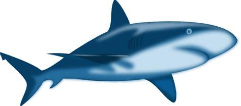 Great White Shark Clip by Great White Shark Clip Clipart Panda Free Clipart