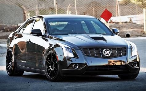 Buick Gnx Concept by Picture 2018 2017 Buick Grand National Gnx Concept Photos