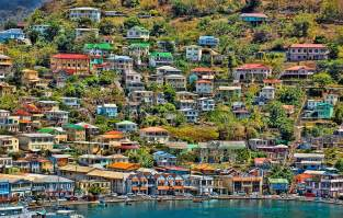 Paintings For Home Decor st georges harbor grenada photograph by don schwartz