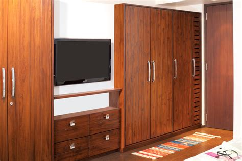wardrobe designs in bedroom home design must bedroom wardrobe designs bedroom