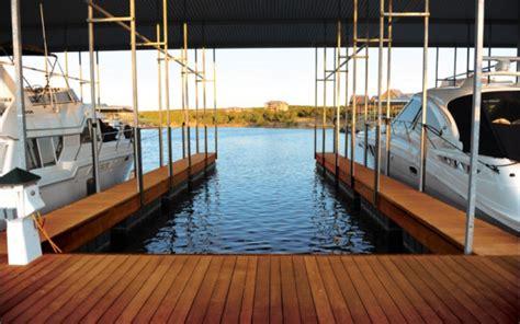 possum kingdom boat rental the marina at the harbor possum kingdom lake