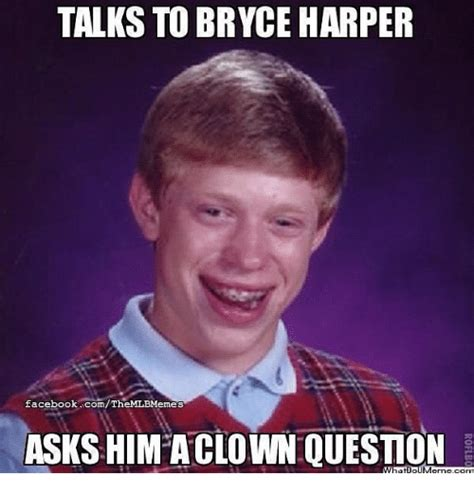 bryce meme bryce meme images search