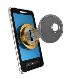home security devices home security systems get smart with new features