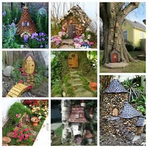 fairy garden ideas inspiration for your own fairy garden