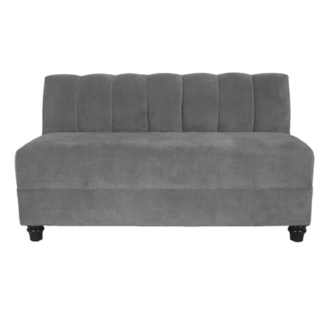 hayworth sofa event sofa rentals furniture rental delivery formdecor