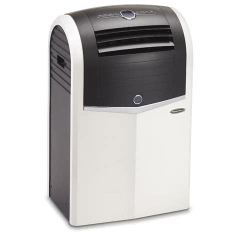 portable air conditioner fan soleus air 13 000 btu portable air conditioner factory