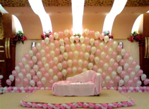 1st birthday party balloon decorations dromieg top