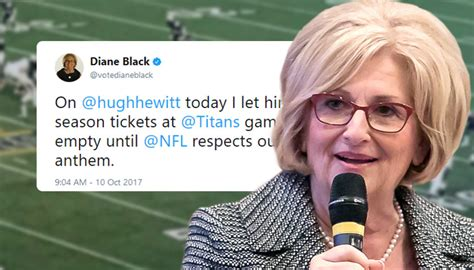Gamis Diana Black rep diane black my four seats will stay empty until the