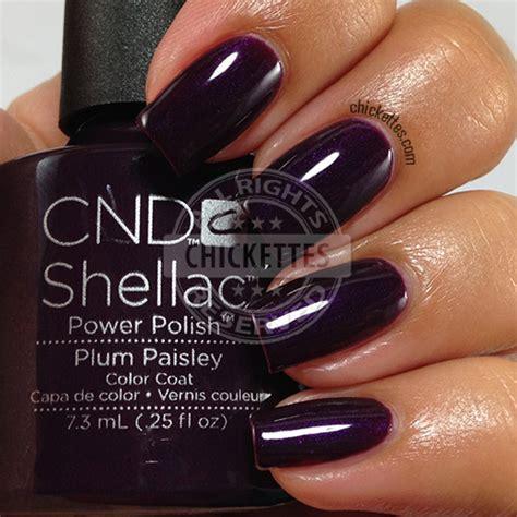 shellac nail colors fall 2014 shellac nail colors fall 2014 newhairstylesformen2014 com