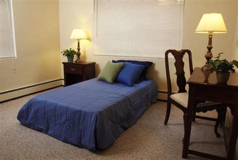 state college one bedroom apartments mt nittany apartments state college pa