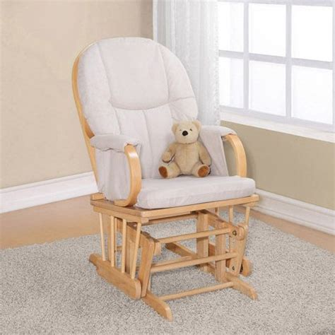 Nursery Rocking Chair Walmart by Dorel Glider Rocker Glider Rocking Chair