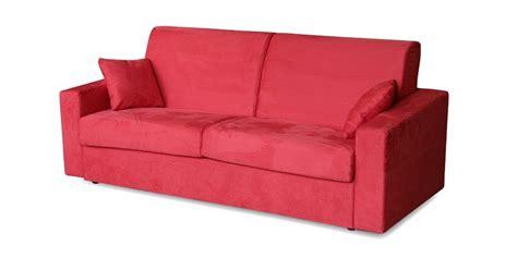 divani letto con rete elettrosaldata divano letto matrimoniale con rete elettrosaldata divani