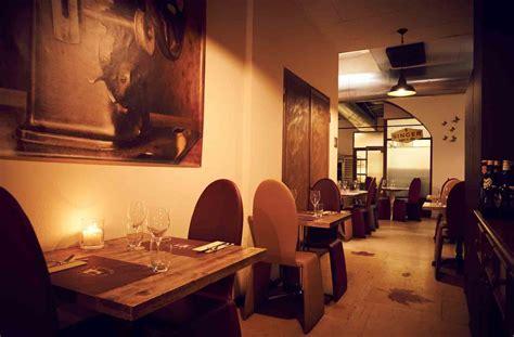 cucina gastronomica sartoria gastronomica il piacere della cucina italiana