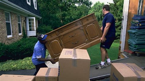 best residential moving furniture removalists melbourne