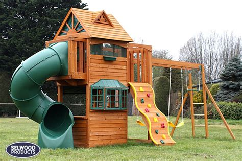 playground sets for backyards costco backyard swing sets costco 187 all for the garden house