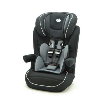 siege baby auto tex baby si 232 ge auto b 233 b 233 i max groupe 1 2 3 noir
