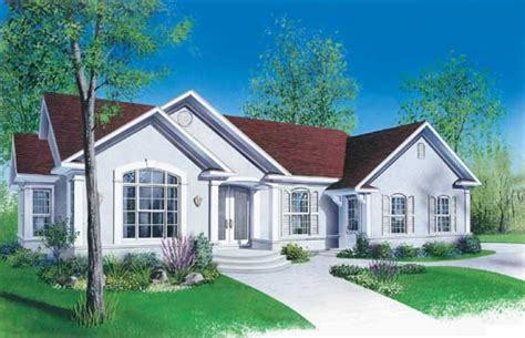 house plans with inlaw quarters home plans with in quarters
