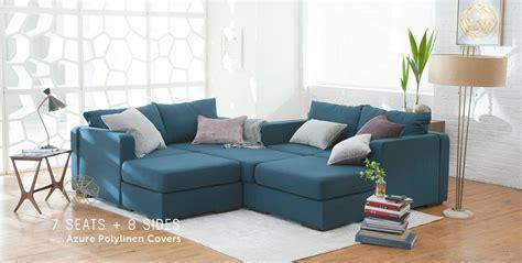 Lovesac Sofa - 15 best ideas of lovesac sofas
