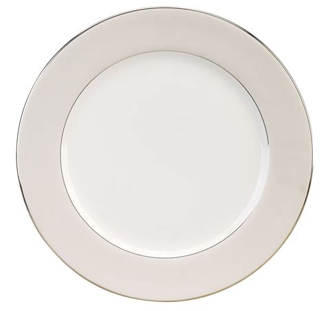 Dining Room Dimensions by Charger Presentation Plate Les Indiennes Powder Grey At