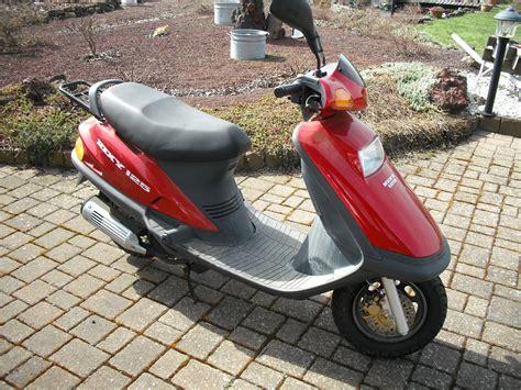 125er Motorrad Hersteller by Rexy 125 Ccm 80 125er Leichtkraftr 228 Der