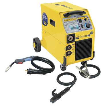 Poste A Souder Mig Mag 852 by Arc Welding Battery Chargers Repair Gys