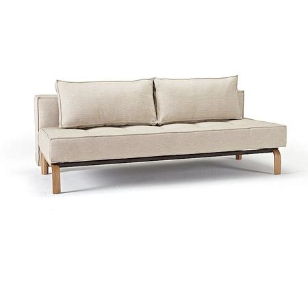 Sly Deluxe Full Size Sleeper Sofa Bed Zin Home Size Sofa Bed Sleeper