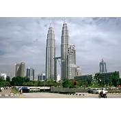 MALAYSIA 4DAYS/3NIGHTS  Global Holiday Centre