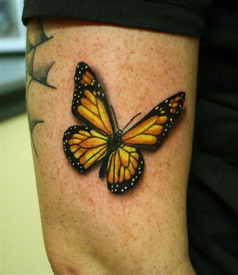 monarch butterfly tattoo designs 50 monarch butterfly tattoos