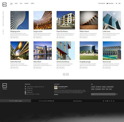 download themes themeforest free themeforest avalon download photography and portfolio