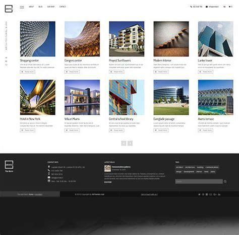 themeforest download themeforest avalon download photography and portfolio