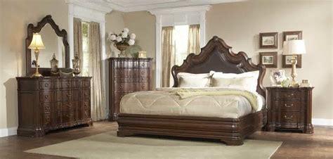 fancy bedroom sets   girls homesfeed