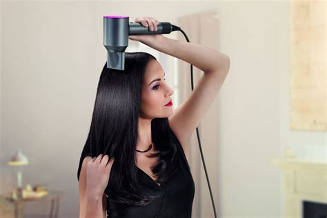 Hair Dryer Dyson Harga dyson is more than just vacuums it patented a high