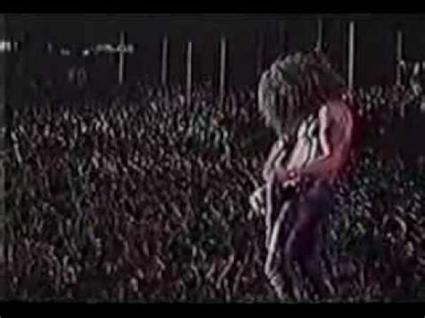 download mp4 guns n roses patience altaptio198517 download guns n roses sweet child o mine live in rock