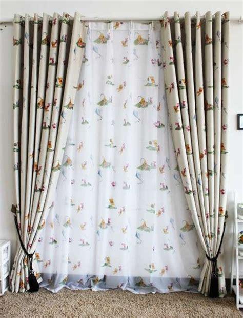 tende per finestra cameretta bambini tende finestra cameretta tende e veneziane ikea with