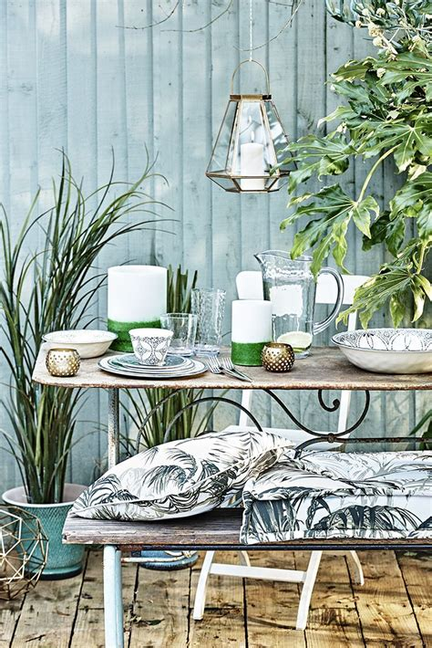 Garden Accessories Sainsburys 17 Best Images About Sainsbury S Home Lifestyle On