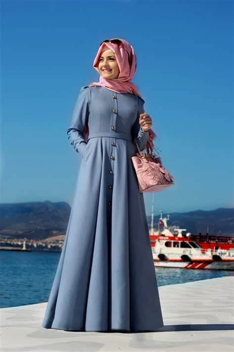 Maxi Biyan By Freya Gamis 626 best images about muslim fashion on