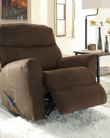 livingroom furniture sale living room furniture furniture homestore